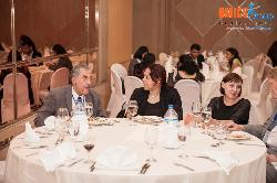 cs/past-gallery/282/dental-conference-2014-dubai-uae-omics-group-international-conference-61-1442911886.jpg
