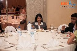 cs/past-gallery/282/dental-conference-2014-dubai-uae-omics-group-international-conference-62-1442911886.jpg