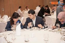 cs/past-gallery/282/dental-conference-2014-dubai-uae-omics-group-international-conference-64-1442911886.jpg