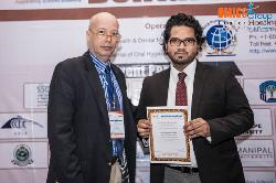 cs/past-gallery/282/dental-conference-2014-dubai-uae-omics-group-international-conference-65-1442911887.jpg
