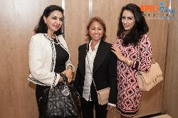 cs/past-gallery/282/dental-conference-2014-dubai-uae-omics-group-international-conference-66-1442911887.jpg