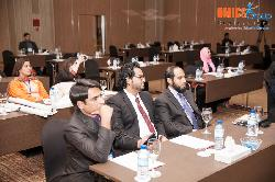 cs/past-gallery/282/dental-conference-2014-dubai-uae-omics-group-international-conference-67-1442911887.jpg