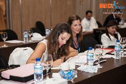 cs/past-gallery/282/dental-conference-2014-dubai-uae-omics-group-international-conference-68-1442911887.jpg