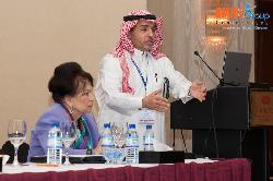 cs/past-gallery/282/dental-conference-2014-dubai-uae-omics-group-international-conference-7-1442911877.jpg