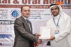 cs/past-gallery/282/dental-conference-2014-dubai-uae-omics-group-international-conference-73-1442911888.jpg