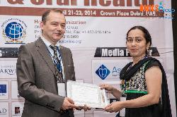 cs/past-gallery/282/dental-conference-2014-dubai-uae-omics-group-international-conference-74-1442911888.jpg