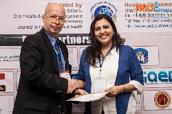cs/past-gallery/282/dental-conference-2014-dubai-uae-omics-group-international-conference-77-1442911889.jpg
