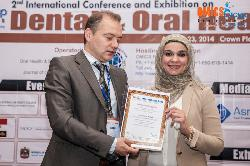 cs/past-gallery/282/dental-conference-2014-dubai-uae-omics-group-international-conference-78-1442911889.jpg