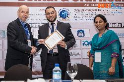 cs/past-gallery/282/dental-conference-2014-dubai-uae-omics-group-international-conference-79-1442911889.jpg