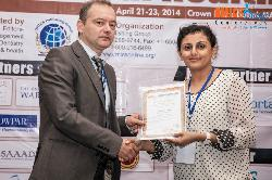 cs/past-gallery/282/dental-conference-2014-dubai-uae-omics-group-international-conference-81-1442911889.jpg