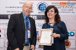 cs/past-gallery/282/dental-conference-2014-dubai-uae-omics-group-international-conference-82-1442911889.jpg