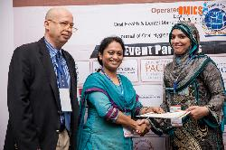 cs/past-gallery/282/dental-conference-2014-dubai-uae-omics-group-international-conference-83-1442911890.jpg