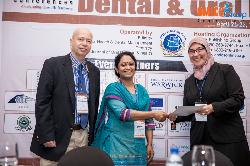 cs/past-gallery/282/dental-conference-2014-dubai-uae-omics-group-international-conference-84-1442911889.jpg
