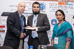 cs/past-gallery/282/dental-conference-2014-dubai-uae-omics-group-international-conference-85-1442911890.jpg