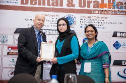 cs/past-gallery/282/dental-conference-2014-dubai-uae-omics-group-international-conference-86-1442911890.jpg
