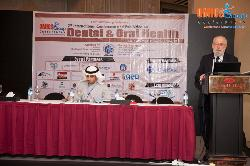 cs/past-gallery/282/dental-conference-2014-dubai-uae-omics-group-international-conference-87-1442911890.jpg