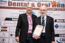cs/past-gallery/282/dental-conference-2014-dubai-uae-omics-group-international-conference-88-1442911891.jpg
