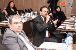 cs/past-gallery/282/dental-conference-2014-dubai-uae-omics-group-international-conference-89-1442911891.jpg