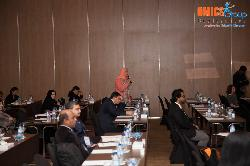 cs/past-gallery/282/dental-conference-2014-dubai-uae-omics-group-international-conference-9-1442911878.jpg