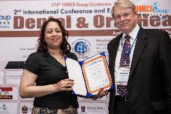 cs/past-gallery/282/dental-conference-2014-dubai-uae-omics-group-international-conference-90-1442911891.jpg