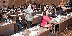 cs/past-gallery/282/dental-conference-2014-dubai-uae-omics-group-international-conference-92-1442911891.jpg