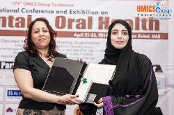 cs/past-gallery/282/dental-conference-2014-dubai-uae-omics-group-international-conference-94-1442911891.jpg