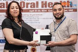 cs/past-gallery/282/dental-conference-2014-dubai-uae-omics-group-international-conference-95-1442911892.jpg