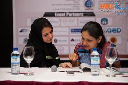 cs/past-gallery/282/dental-conference-2014-dubai-uae-omics-group-international-conference-96-1442911892.jpg