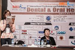 cs/past-gallery/282/dental-conference-2014-dubai-uae-omics-group-international-conference-97-1442911892.jpg