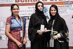 cs/past-gallery/282/dental-conference-2014-dubai-uae-omics-group-international-conference-98-1442911892.jpg
