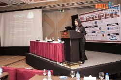 cs/past-gallery/282/divya-raigangar-manipal-university-india-dental-conference-2014-omics-group-international-3-1442911898.jpg