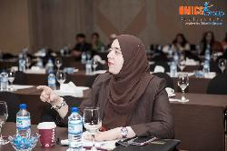 cs/past-gallery/282/eman-arnout-ain--shams-university-egypt-dental-conference-2014-omics-group-international-1442911898.jpg