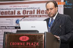 cs/past-gallery/282/esam-ahmad-omar-taibah-university-saudi-arabia-dental-conference-2014-omics-group-international-1442911898.jpg