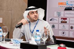 cs/past-gallery/282/hani-t-fadel-taibah-university-college-of-dentistry-saudi-arabia-dental-conference-2014-omics-group-international-1442911899.jpg
