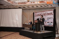 cs/past-gallery/282/hussam-e-najjar-ministry-of-health-saudi-arabia-dental-conference-2014-omics-group-international-1442911899.jpg