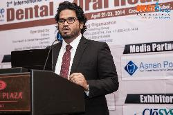 cs/past-gallery/282/hussam-e-najjar-ministry-of-health-saudi-arabia-dental-conference-2014-omics-group-international-2-1442911899.jpg