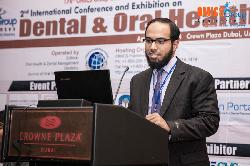 cs/past-gallery/282/ibraheem-bamaga-university-of-florida-usa-dental-conference-2014-omics-group-international-1442911899.jpg