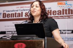 cs/past-gallery/282/isabel-rambob-maryland-university-usa-dental-conference-2014-omics-group-international-2-1442911900.jpg