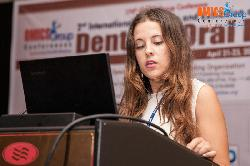 cs/past-gallery/282/itziar-paz-national-health-and-private-service-uk-dental-conference-2014-omics-group-international-1442911901.jpg