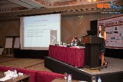 cs/past-gallery/282/itziar-paz-national-health-and-private-service-uk-dental-conference-2014-omics-group-international-2-1442911901.jpg