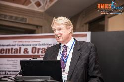 cs/past-gallery/282/james-ratcliff-rowpar-pharmaceuticals-usa-dental-conference-2014-omics-group-international-1442911901.jpg