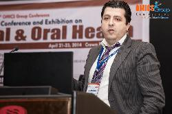 cs/past-gallery/282/jehad-al-sukhun-maktoum-ben-hamdan-dental-university-college-uae-dental-conference-2014-omics-group-international-3-1442911902.jpg