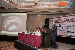 cs/past-gallery/282/kedar-bakshi-academy-of-advance-and-basic-clinical-dentistry-india-dental-conference-2014-omics-group-international-1442911902.jpg