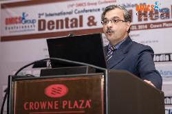 cs/past-gallery/282/kedar-bakshi-academy-of-advance-and-basic-clinical-dentistry-india-dental-conference-2014-omics-group-international-2-1442911902.jpg