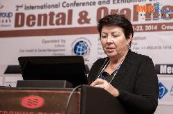 cs/past-gallery/282/letic-gavrilovic-anka-rakcods-uae-dental-conference-2014-omics-group-international-1442911903.jpg