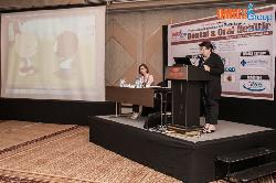 cs/past-gallery/282/letic-gavrilovic-anka-rakcods-uae-dental-conference-2014-omics-group-international-2-1442911902.jpg