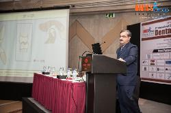 cs/past-gallery/282/manish-agrawal-bharti-vidhypeeth-university-india-dental-conference-2014-omics-group-international-1442911904.jpg