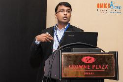 cs/past-gallery/282/manish-agrawal-bharti-vidhypeeth-university-india-dental-conference-2014-omics-group-international-4-1442911904.jpg