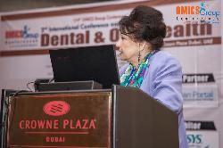 cs/past-gallery/282/marie-m-tolarova-university-of-the-pacific-usa-dental-conference-2014-omics-group-international-1442911904.jpg