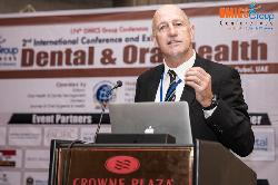 cs/past-gallery/282/mark-bowes-south-african-academy-of-aestheic-dentistry-south-africa-dental-conference-2014-omics-group-international-1442911905.jpg